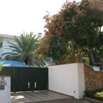 בית על דונם עם בריכה - נכס מספר 1016